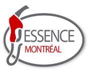 Gasoline Montreal - 175x149