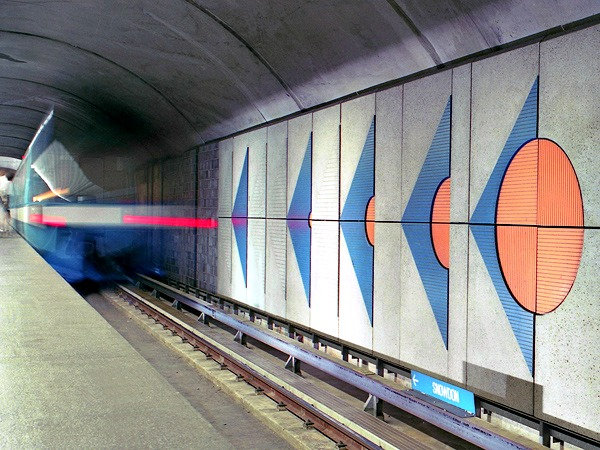 600x450