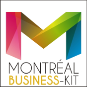 Montreal Business Kit - 175x175