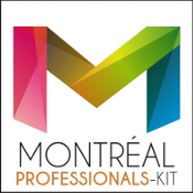 Montreal Professionals Kit - 175x175