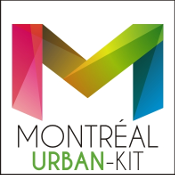 Montreal Urban Kit - 175x175