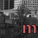 Montreal Business Kit